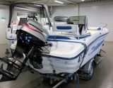 Ranieri Azzurra, Speedbåd og sport cruiser  Ranieri Azzurra til salg af  Slikkendam Watersport