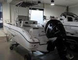 Ranieri Internationaal Voyager 22, Speed- en sportboten Ranieri Internationaal Voyager 22 de vânzare Slikkendam Watersport
