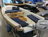 Adria 501 Inclusief Honda Buitenboordmotor, Открытая лодка и гребная лодка Adria 501 Inclusief Honda Buitenboordmotor для продажи Slikkendam Watersport
