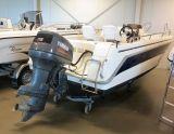 Yanmarine 5810 BR, Barca sportiva Yanmarine 5810 BR in vendita da Slikkendam Watersport
