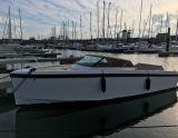 Delta 26OPEN, Open motorboot en roeiboot Delta 26OPEN hirdető:  Homeport Goes