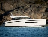 Delta Powerboats D33COUPE, Motoryacht Delta Powerboats D33COUPE in vendita da Homeport Goes