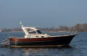 Fratelli Aprea Sorrento 32 for sale by YachtBid