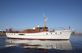Silver 64 for sale by YachtBid