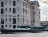 Luxury Saloon Boat, Bateau à moteur Luxury Saloon Boat à vendre par SchipVeiling
