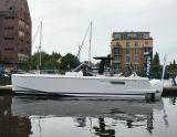Fjord 36 Xpress + 2x 350HP, Bateau à moteur Fjord 36 Xpress + 2x 350HP à vendre par SchipVeiling