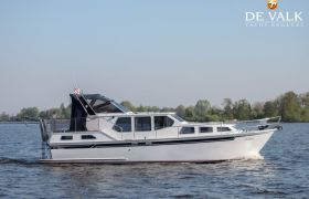 Polaris Enduro 1200, Motor Yacht  for sale by SchipVeiling