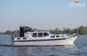 Polaris Enduro 1200, Motor Yacht Polaris Enduro 1200 te koop bij SchipVeiling