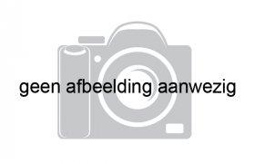 Koopmans 49, Sailing Yacht Koopmans 49 te koop bij SchipVeiling