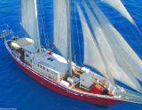 Schooner Eldorado, Sejl Yacht Schooner Eldorado til salg af  SchipVeiling