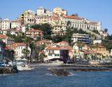 28,6m Berth Porto Di Imperia Italy, Motoryacht 28,6m Berth Porto Di Imperia Italy Zu verkaufen durch SchipVeiling