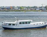 Woonschip Odin 23 M., Motoryacht Woonschip Odin 23 M. säljs av SchipVeiling