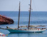 Lunstroo Schooner, Sejl Yacht Lunstroo Schooner til salg af  SchipVeiling