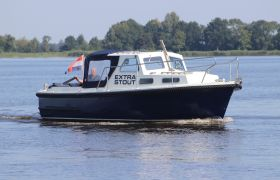 Mitchell 31, Motorjacht  for sale by SchipVeiling