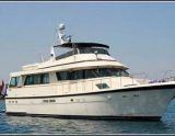 Hatteras 70 M.Y., Motor Yacht Hatteras 70 M.Y. til salg af  SchipVeiling