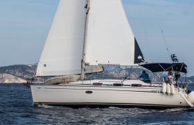 Bavaria 33, Sailing Yacht  for sale by SchipVeiling
