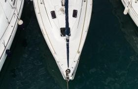 Bavaria 37, Sailing Yacht  for sale by SchipVeiling