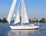 Koopmans 49, Sailing Yacht Koopmans 49 for sale by SchipVeiling