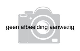 Compass 34, Zeiljacht  for sale by SchipVeiling