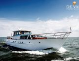Feadship 65, Motor Yacht Feadship 65 for sale by SchipVeiling