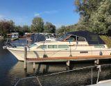 Storebro Royal Cruiser 31 Baltic, Motor Yacht Storebro Royal Cruiser 31 Baltic til salg af  SchipVeiling
