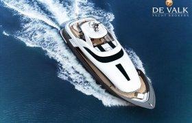 G-Class Islander for sale by YachtBid