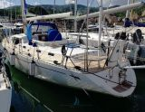 Oyster 47, Sailing Yacht Oyster 47 for sale by SchipVeiling