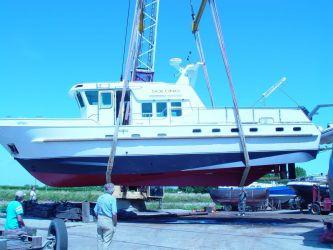 Beachcraft 15 Mtr