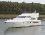 Admiral 45 Flybridge, Motor Yacht Admiral 45 Flybridge for sale by SchipVeiling
