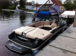Wakecraft ZR6 Nautique, Speed- en sportboten Wakecraft ZR6 Nautique for sale by SchipVeiling