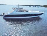 Princess V52, Motor Yacht Princess V52 til salg af  SchipVeiling