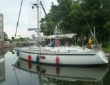 Moody 47, Sailing Yacht Moody 47 for sale by SchipVeiling