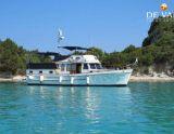 C & L TRAWLER 44, Motor Yacht C & L TRAWLER 44 til salg af  SchipVeiling