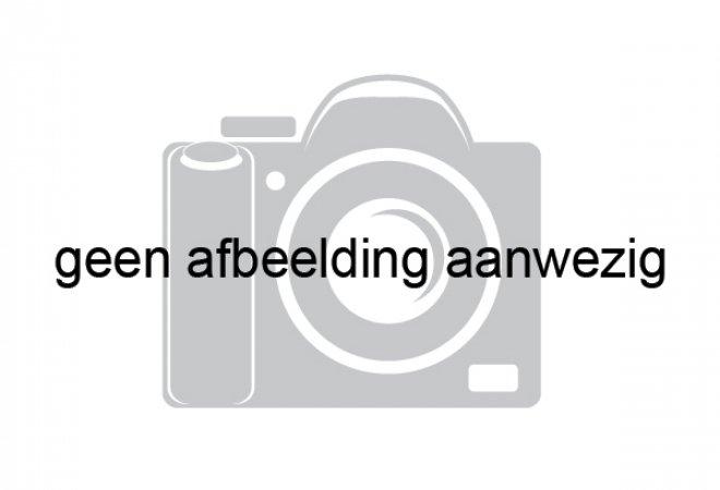 Bultjer Botterjacht for sale by SchipVeiling