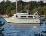 Trader 65, Motoryacht Trader 65 Zu verkaufen durch YachtBid