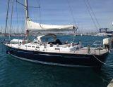 Beneteau 57, Sejl Yacht Beneteau 57 til salg af  YachtBid