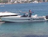 Esline Fast Tender 36, Motoryacht Esline Fast Tender 36 Zu verkaufen durch YachtBid