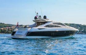 Sunseeker Predator 72 for sale by YachtBid