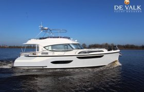 Jetten 50 MPC-FLY for sale by YachtBid