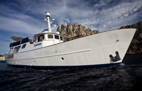 Gideon Spoom for sale by YachtBid