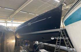 Beneteau Oceanis 473 Clipper for sale by YachtBid
