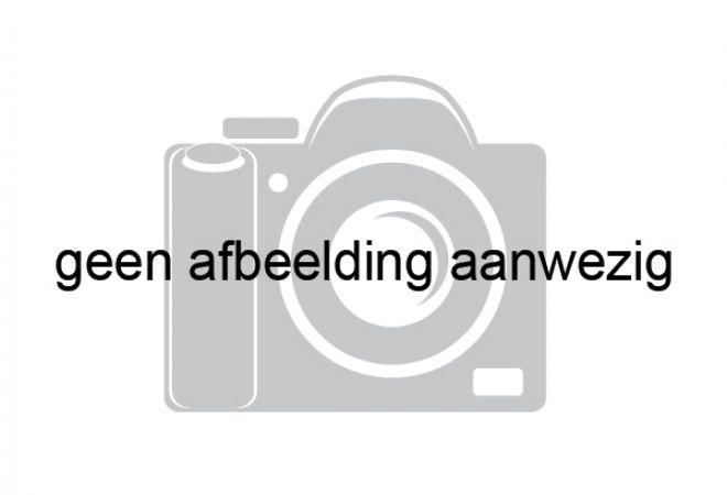 Baaiman Lxry 900, Speed- en sportboten  for sale by SchipVeiling