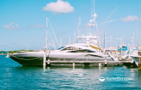 Sunseeker Predator 68 for sale by YachtBid