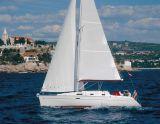 Benetau Oceanis Clipper 311, Barca a vela Benetau Oceanis Clipper 311 in vendita da Nauticki centar Pina i Mare d.o.o. (NCP & Mare)