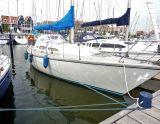Van De Stadt 34, Парусная яхта Van De Stadt 34 для продажи Jachtmakelaar Monnickendam