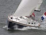 Event 34 Sport Comfort, Segelyacht Event 34 Sport Comfort Zu verkaufen durch Jachtmakelaar Monnickendam