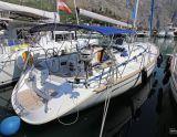 Bavaria 49 / 5, Парусная яхта Bavaria 49 / 5 для продажи Jachtmakelaar Monnickendam