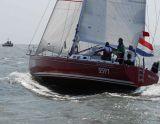 Sentijn 37, Sailing Yacht Sentijn 37 for sale by Jachtmakelaar Monnickendam