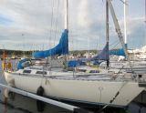 RB III, Barca a vela RB III in vendita da Jachtmakelaar Monnickendam