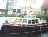 Barkas 1150 AK, Bateau à moteur Barkas 1150 AK à vendre par Jachtmakelaar Monnickendam